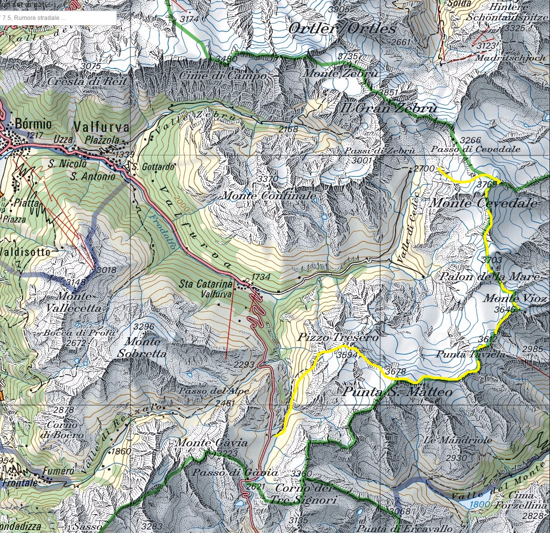 map-ortles-cevedale