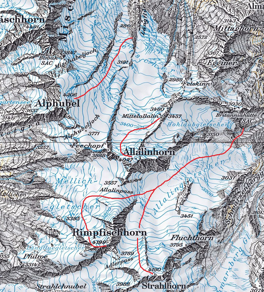 map-alalin