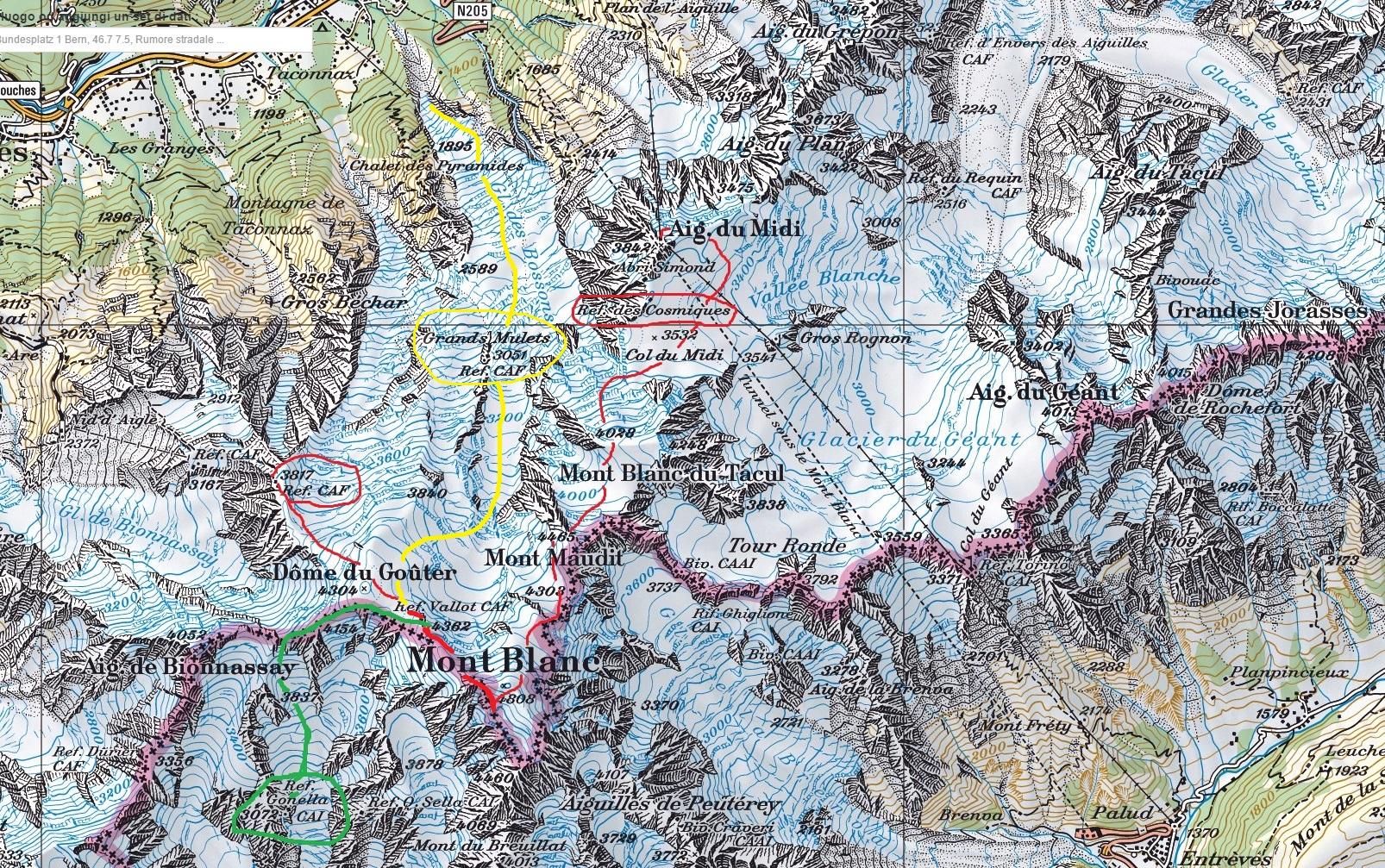 map-mont-blanc-vetta